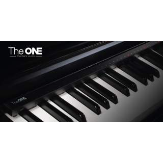 The One Piano Hi-Lite รุ่น TOH1