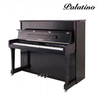 PALATINO Upright Piano รุ่น V18-WHG