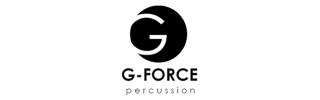 G-Force Percussion