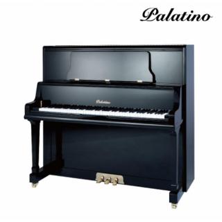 PALATINO Upright Piano รุ่น K32-BKG