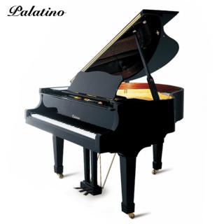 PALATINO Grand Piano รุ่น GP-50T-BKG